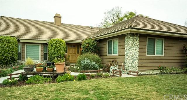 18841 Fairhaven Ave, Santa Ana, CA