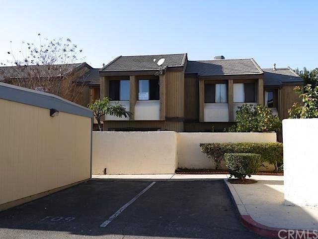 1381 S Walnut St #APT 2007, Anaheim CA 92802