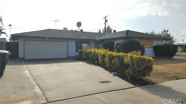 8954 Poppy Ln, Riverside, CA