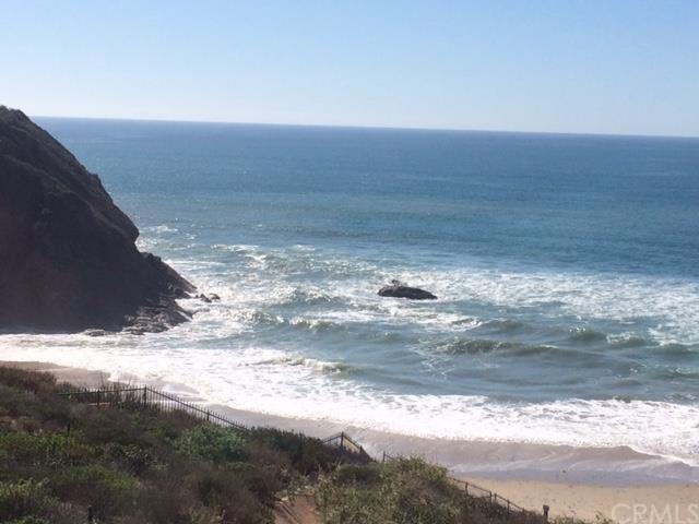 1 Beach View Avenue, Dana Point, CA 92629