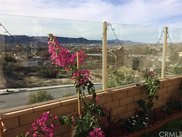 43086 Avenida Amistad, Temecula, CA