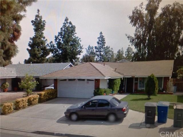 4625 Montgomery St, Riverside, CA