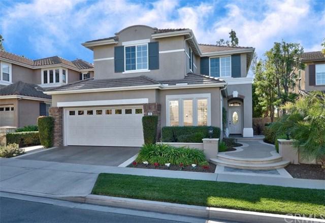 28 Middleton, Irvine, CA