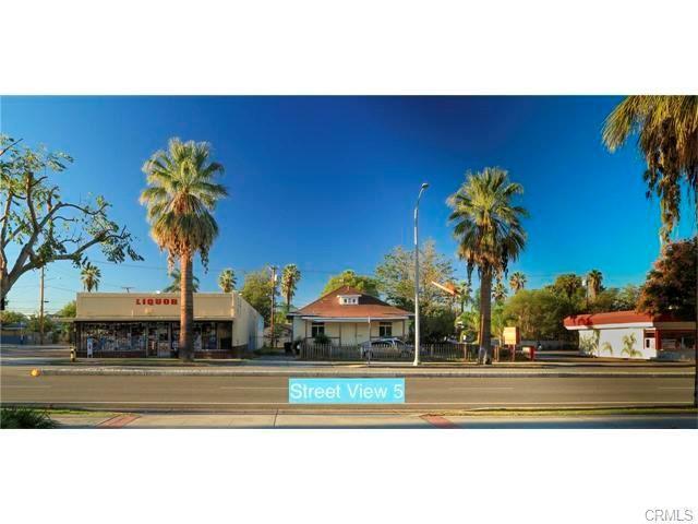 2730 University Ave, Riverside, CA 92507