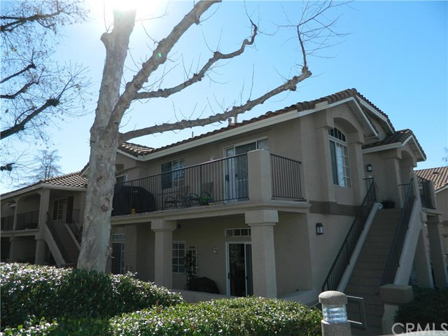 20 Dorado, Rancho Santa Margarita, CA