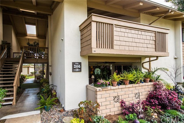 8788 Coral Springs Ct #APT 206a, Huntington Beach, CA
