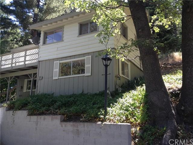 860 E Victoria Ct, Lake Arrowhead CA 92352