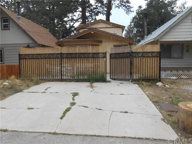 556 Riverside Ave, Rialto CA 92376