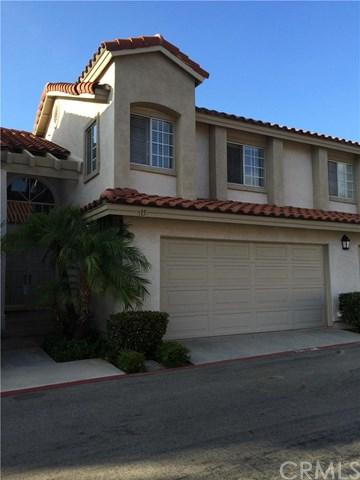 15 Azalea #APT 99, Rancho Santa Margarita, CA