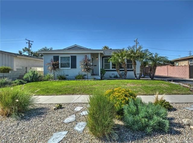 7829 San Rafael Dr, Buena Park, CA