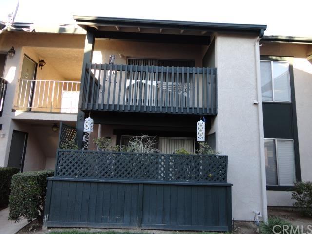 23234 Orange Ave #APT 8, Lake Forest CA 92630