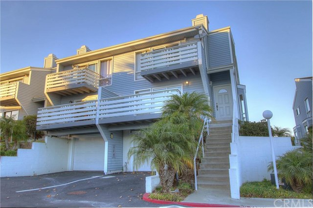 24561 Harbor View Dr #APT d, Dana Point, CA