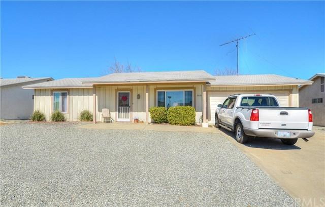 26086 Mccall Blvd, Sun City, CA 92586