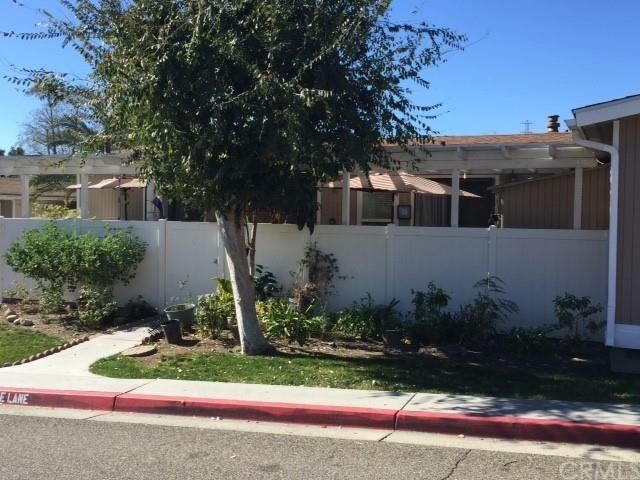 25716 Via Lomas #APT 122, Laguna Hills, CA