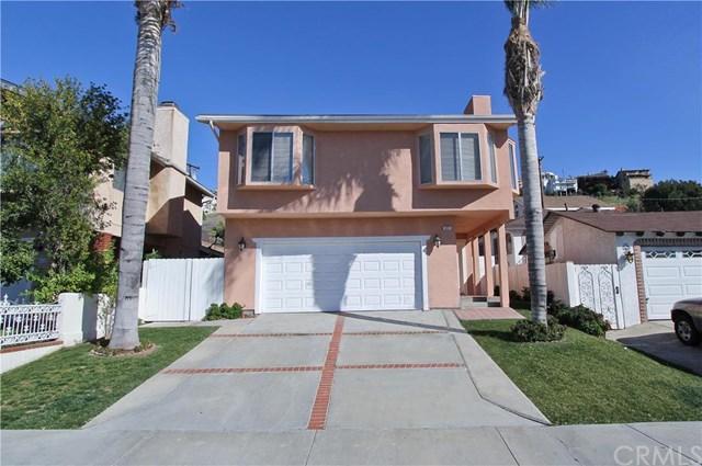517 S Hewes St, Orange, CA