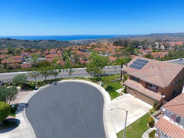 605 Figueroa, San Clemente, CA