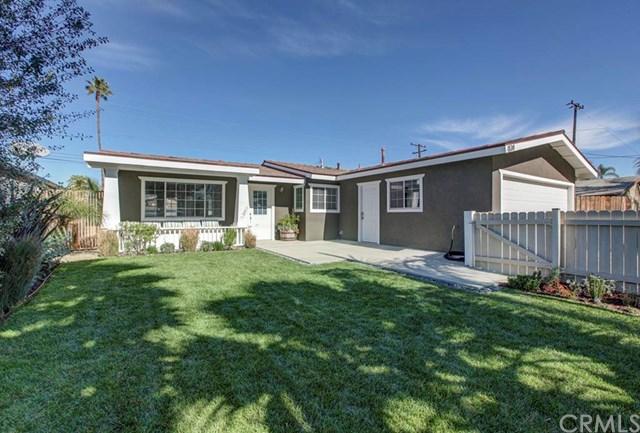 834 W Wilson St, Costa Mesa, CA