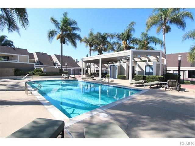 2554 Elden Ave #APT a101, Costa Mesa, CA