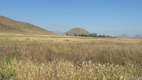 0 California, Hemet, CA 92545