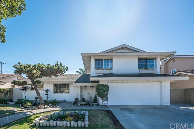 6352 Silverwood Dr, Huntington Beach, CA