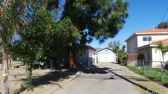 15198 Randall Ave, Fontana, CA