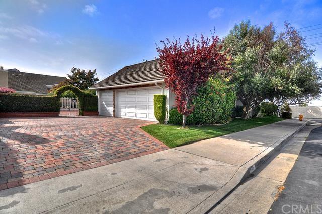 Loans near  Santa Barbara Ln, Huntington Beach CA