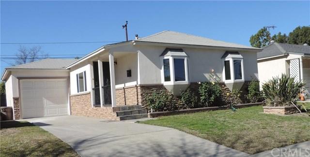 5723 Sunfield Ave, Lakewood, CA