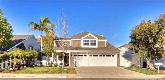 24871 Hon Ave, Laguna Hills CA 92653