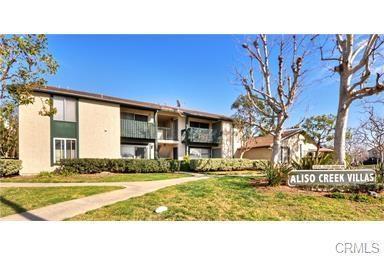 23212 Orange Ave #APT 1, Lake Forest CA 92630