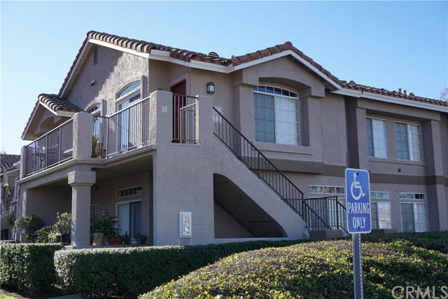 23 Leonado, Rancho Santa Margarita, CA