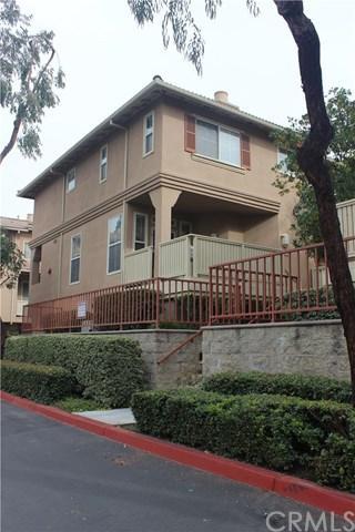 537 W Summerfield Cir, Anaheim CA 92802