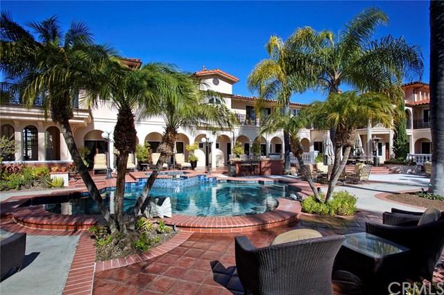 27551 Boothill Ct, Laguna Hills, CA