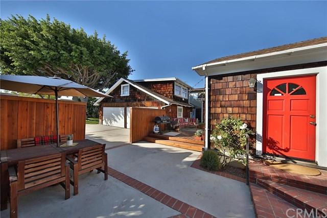 760 Freeman Ave, Long Beach, CA