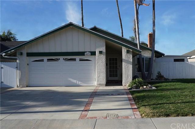 4472 Roxbury Dr, Irvine, CA