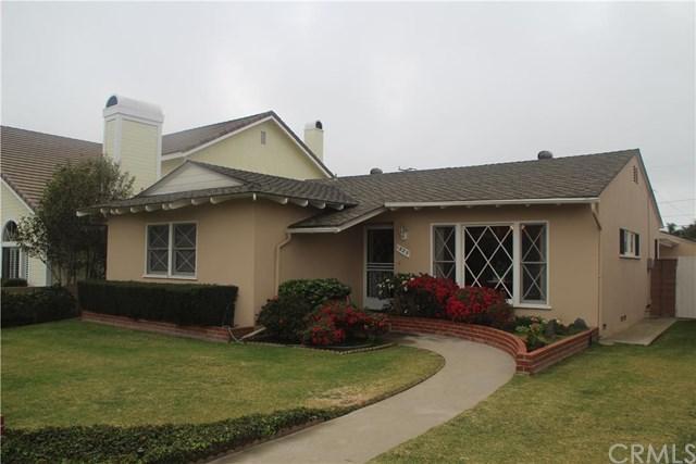 Loans near  Park St, Huntington Beach CA