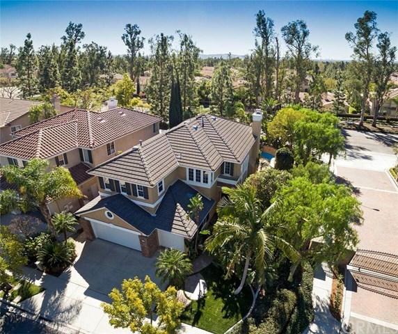 22 Middleton, Irvine, CA