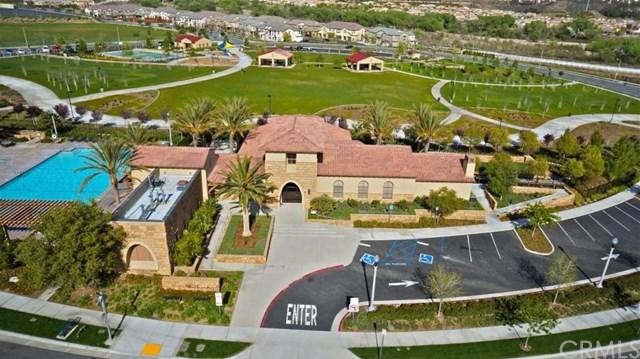 28778 N Calle De La Paz Drive, Valencia, CA 91354