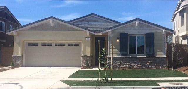 13250 Winslow Dr, Rancho Cucamonga, CA 91739
