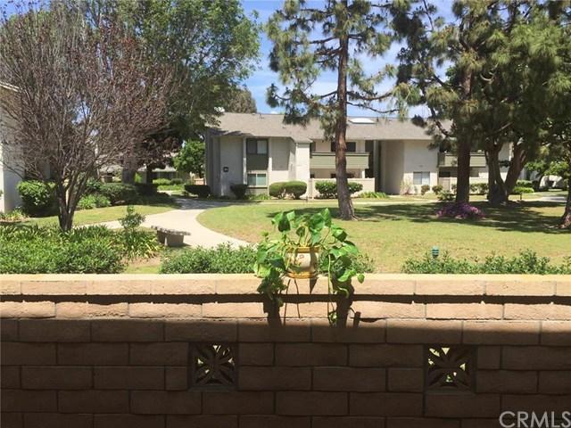 Loans near  Van Ness Ct B, Huntington Beach CA