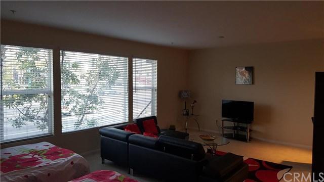 Loans near  E Katella Ave , Anaheim CA