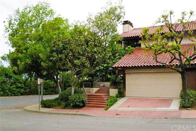 Loans near 2nd St., Long Beach CA