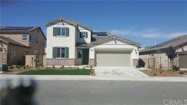 17990 Deerberry Way, San Bernardino, CA