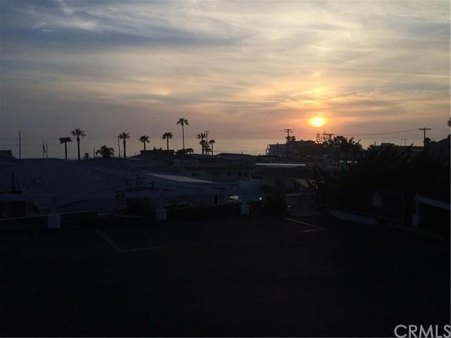 407 Ebb Tide Drive #108, San Clemente, CA 92672