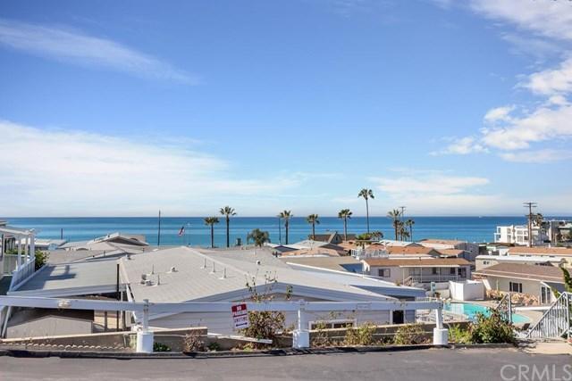407 Ebb Tide Dr #108, San Clemente, CA 92672