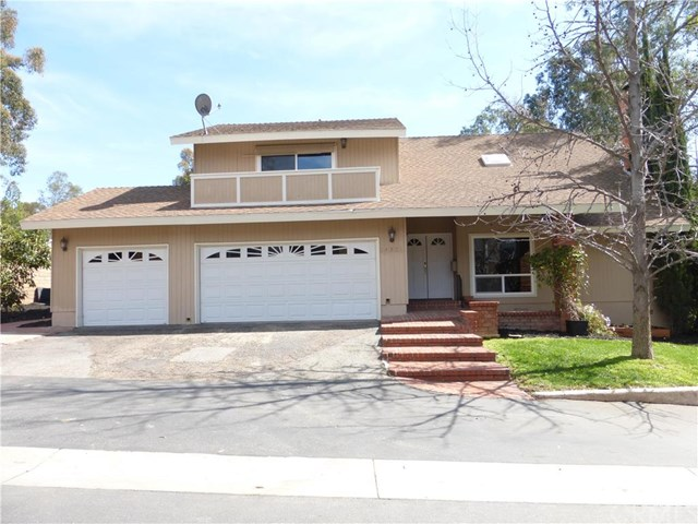 24806 Jeronimo Ln, Lake Forest, CA
