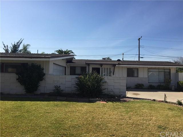 Loans near  S Jacalene Ln, Anaheim CA