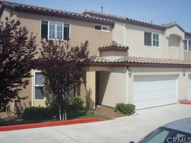 88 4th Ave #APT 10, Chula Vista, CA