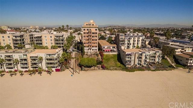 Loans near  E Ocean Blvd , Long Beach CA