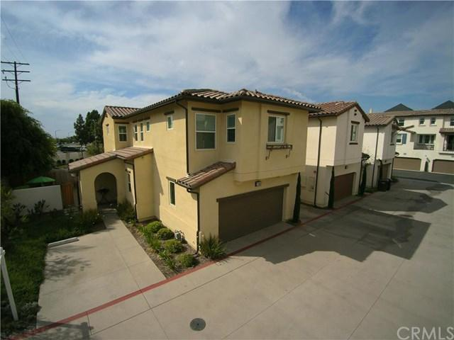 17585 Amaranth Pl, Fountain Valley, CA