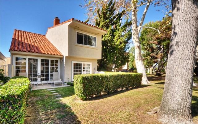 444 Vista Roma, Newport Beach, CA